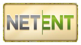 NetEnt Touch Casino