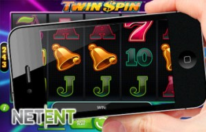twin-spin-netent-touch