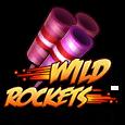 Wild Rockets Touch