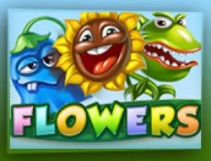 Hoe kun je inzetten bij Flowers®?